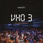 Ramzeey – Vho 3 Ft. Mizo Phyll & Racha Kill