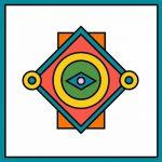 ReQuest M – Isidwaba (Deep Narratives Remix) Ft. Lizwi