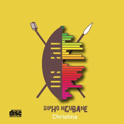 Room 806 – Darkness (Sipho Ngubane Remix) ft. Holi