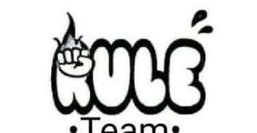 Rule Team Konka – Mamelodi Trumpet