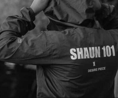Shaun101 – Uthando ft. Soa Mattrix & RealSoulfulG