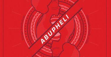 Soulphiatown – Abupheli ft. Ntsika