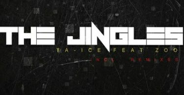 Ta-Ice – The Jingles (China Charmeleon Remix) ft. Zoo