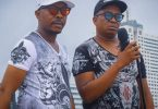 Team Delela & Deej Dadaman – Mokorotlo ft. Devine Boys