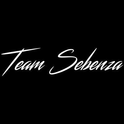 Team Sebenza – Sho Zalo (For Thabo Anathi)