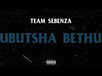 Team Sebenza – Ubutsha Bethu