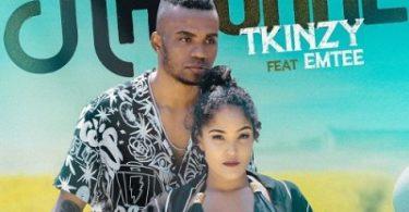 T'kinzy – Natural ft. Emtee