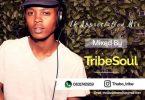 TribeSoul – 1K Appreciation Mix