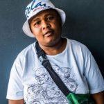 uBiza Wethu – Lockdown Morning Bang Mixtape 2 (For Benji & Pong)