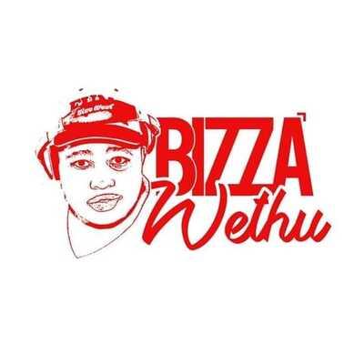 uBiza Wethu & Cairo CPT – Jikelele Ngqu