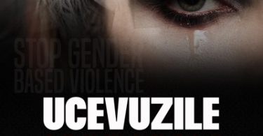 uCevuzile – Sekwanele ft. Zeegee
