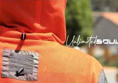 Unlimited Soul – Shigisha ft. Didi My Deejay