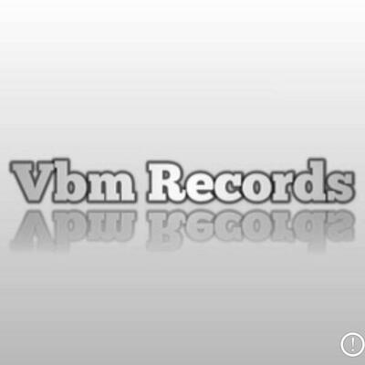 Vbm Records & Klevas Da Kid – Inkani (R.O.G)