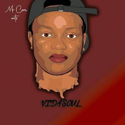 Vida-soul – Cinderella Ft. Osaze Qeb