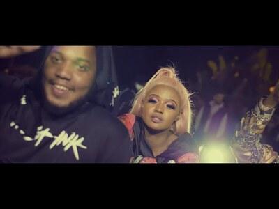 VIDEO: Babes Wodumo – eLamont Feat. Mampintsha & Skillz