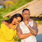 VIDEO: DJ Tira – Uyandazi Feat. Berita