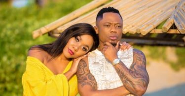 VIDEO: DJ Tira – Uyandazi Feat. Berita