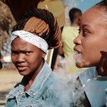 VIDEO: Gem Valley Musiq – Spice Ko Spiceng ft. Six Past Twelve