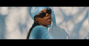 VIDEO: Kabza De Small Feat. Nia Pearl – Nia Lo