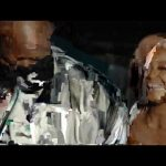 VIDEO: Mampintsha – Sduku Duku feat. Babes Wodumo & Mshekesheke