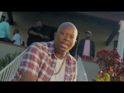 VIDEO: Mampintsha – What Time Is It feat. Babes Wodumo, Danger & Bhar