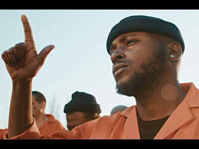 VIDEO: Prince Kaybee feat. Sir Trill – Hosh