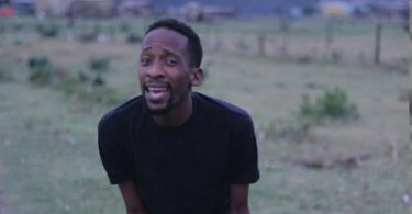 VIDEO: Ricky Randar – Ndizothula Umthwalo Ft. Nwaiiza (Thel'induku)