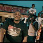 VIDEO: Zakwe – Ngiyabonga Feat. Tribal