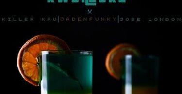Vusinator – Kwenzeka Ft. Killer Kau, Jadenfunky & Jobe London