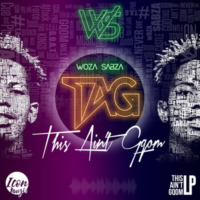 Woza Sabza – Kopas Kopas