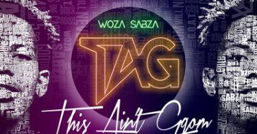 Woza Sabza – The Streets Knows