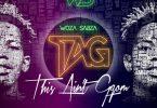 Woza Sabza – This Ain't Gqom (TAG 1st Episode)
