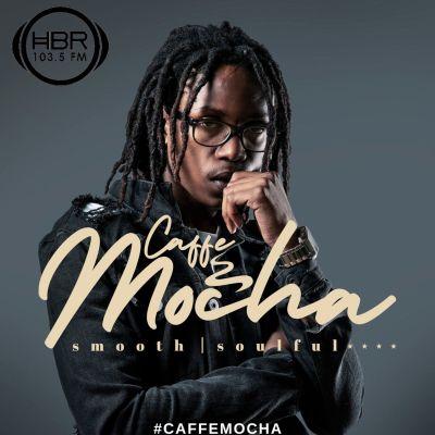 XtetiQsoul – CaffeMocha Guest Mix