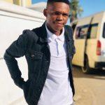 Younger Ubenzani – Fast Lane ft. Dj Lux