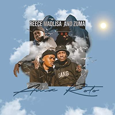 Zuma – Phendula Ft. Mr JazziQ, Busta 929 & Mpura