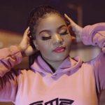 Avela Mvalo – Mandlakazi ft. Blaqvision x Da Fresh & Athie