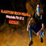 BlaqStorm – Nkqubela FM 97.0 Mix