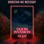Bobstar no Mzeekay – All Is Well ft. Assertive Fam