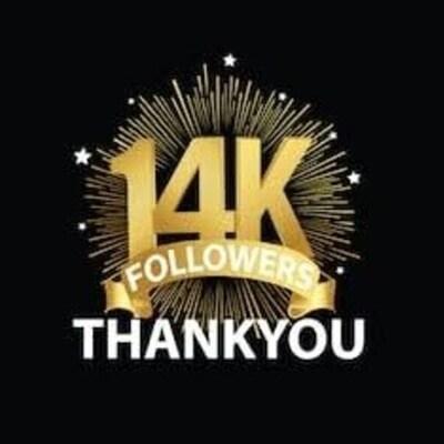 Bobstar no Mzeekay – Blaq Jesus (14K Followers Appreciation)