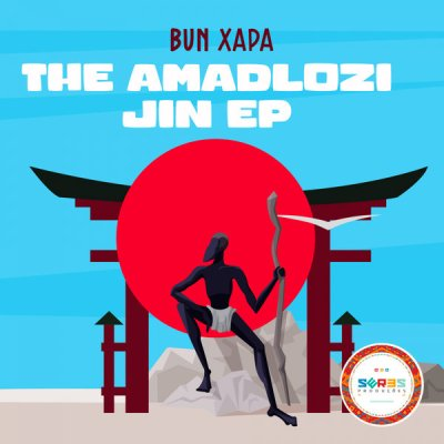Bun Xapa & DJ Two4 – Zulu Element