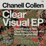 Chanell Collen – Words (Original Mix)