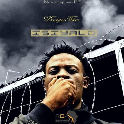 DangerFlex – Isiyalo EP