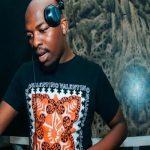 De Mthuda – Hamba Uyo Phanda ft. Njelic (Full Song)
