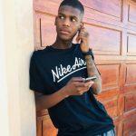 Deejay Zuko No Mighty – Izizathu ft. Bobstar no Mzeekay