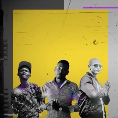 Dios 1D – Dilo Tsao Dhefa ft. Master Chuza (Afro Bolo)