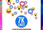 Diskwa Woza – 7K Likes