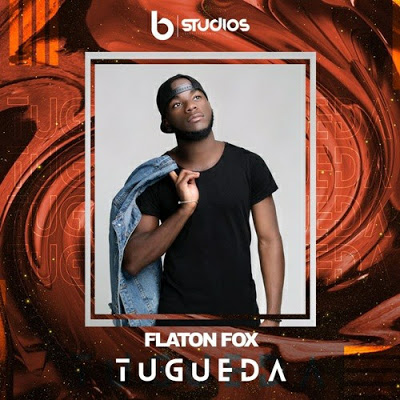 DJ Flaton Fox – Tugueda (Original Mix)