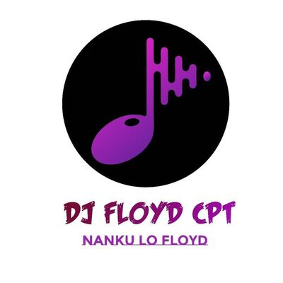 Dj Floyd CPT – Amaxesh'amahle