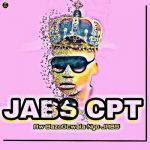 Dj Jabs CPT – Abanomona