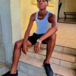 Dj Jabs CPT – Asimbonge